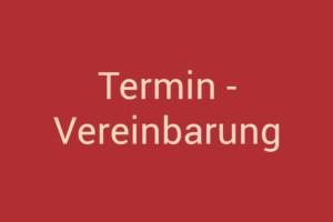 Massagen Dortmund Terminvereinbarung