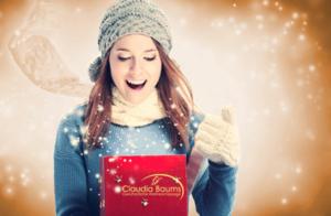 gutschein-geschenk-freude-herbst-winter
